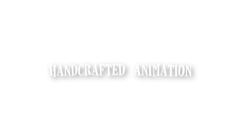 DarkBarnFilms - Handcrafted Animation
